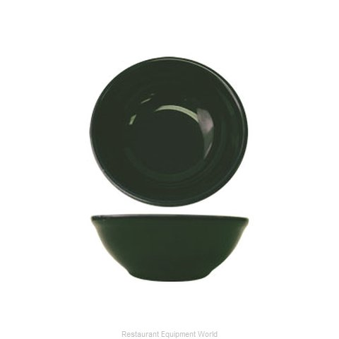 International Tableware CA-15-G China, Bowl,  9 - 16 oz