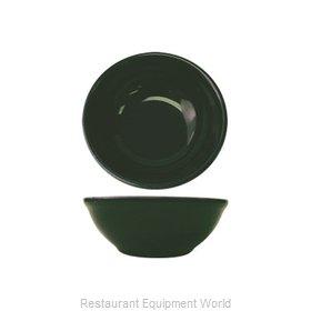International Tableware CA-15-G China, Bowl,  9 - 16 oz