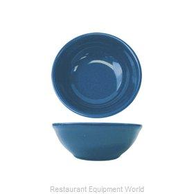 International Tableware CA-15-LB China, Bowl,  9 - 16 oz