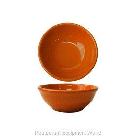 International Tableware CA-15-O China, Bowl,  9 - 16 oz
