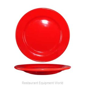 International Tableware CA-16-CR Plate, China