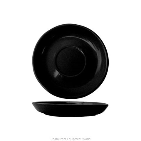 International Tableware CA-2-B Saucer, China (Magnified)