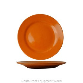 International Tableware CA-21-O Plate, China