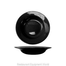 International Tableware CA-3-B China, Bowl,  9 - 16 oz
