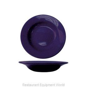 International Tableware CA-3-CB China, Bowl,  9 - 16 oz