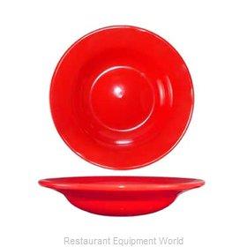 International Tableware CA-3-CR China, Bowl,  9 - 16 oz