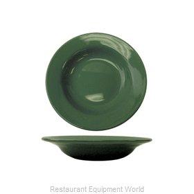International Tableware CA-3-G China, Bowl,  9 - 16 oz