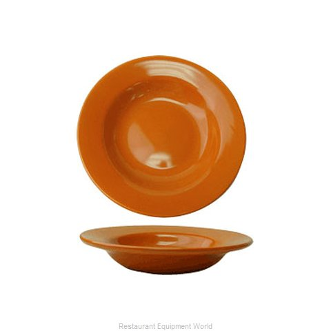 International Tableware CA-3-O China, Bowl,  9 - 16 oz