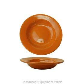 International Tableware CA-3-O China, Bowl,  9 - 16 oz