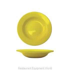 International Tableware CA-3-Y China, Bowl,  9 - 16 oz
