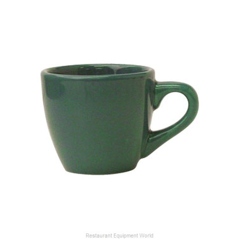 International Tableware CA-35-G China Demitasse Cup