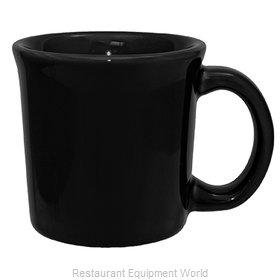 International Tableware CA-38-B Mug, China