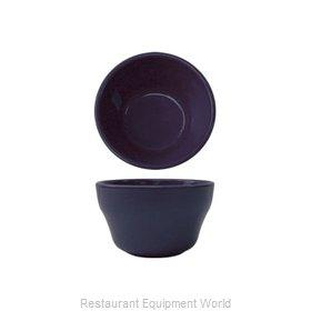 International Tableware CA-4-CB Bouillon Cups, China