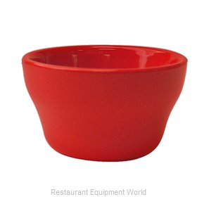 International Tableware CA-4-CR Bouillon Cups, China