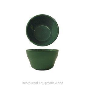 International Tableware CA-4-G Bouillon Cups, China
