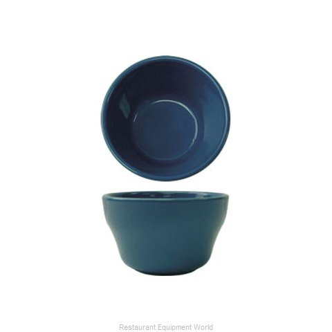 International Tableware CA-4-LB Bouillon Cups, China