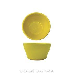 International Tableware CA-4-Y Bouillon Cups, China