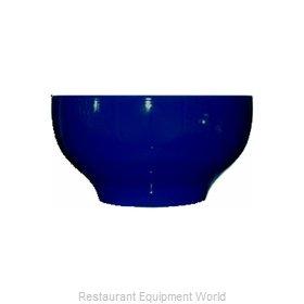International Tableware CA-43-CB China, Bowl,  9 - 16 oz
