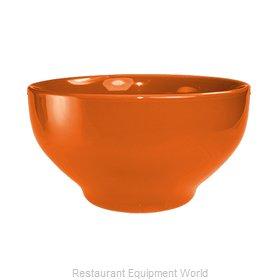 International Tableware CA-43-O China, Bowl,  9 - 16 oz