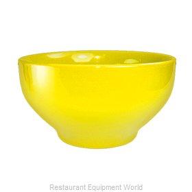 International Tableware CA-43-Y China, Bowl,  9 - 16 oz