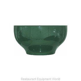 International Tableware CA-45-G China, Bowl, 97 oz & larger