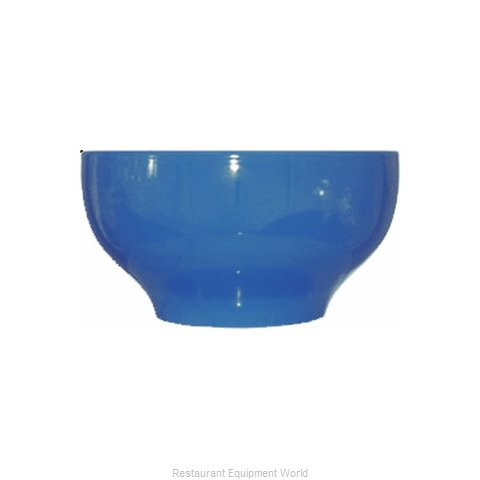 International Tableware CA-45-LB China, Bowl, 97 oz & larger