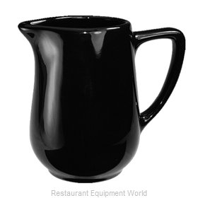 International Tableware CA-60-B Creamer / Pitcher, China