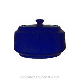 International Tableware CA-61-CB China, Sugar Bowl