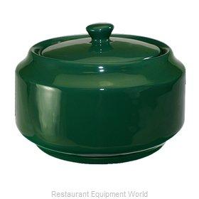International Tableware CA-61-G China, Sugar Bowl