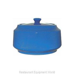 International Tableware CA-61-LB China, Sugar Bowl