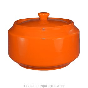 International Tableware CA-61-O China, Sugar Bowl
