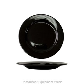 International Tableware CA-8-B Plate, China