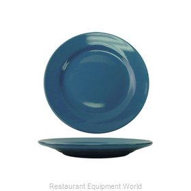 International Tableware CA-8-LB Plate, China