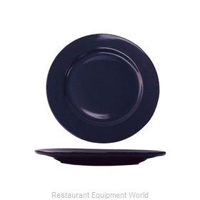 International Tableware CA-9-CB Plate, China