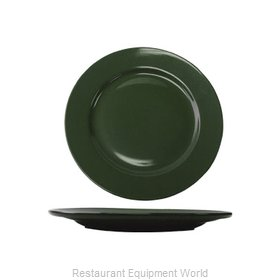 International Tableware CA-9-G Plate, China