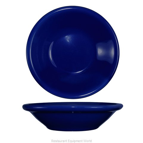 International Tableware CAN-11-CB China, Bowl,  0 - 8 oz (Magnified)