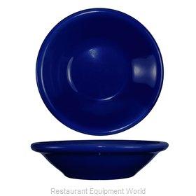 International Tableware CAN-11-CB China, Bowl,  0 - 8 oz