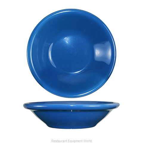 International Tableware CAN-11-LB Bowl China 0 - 8 oz 1 4 qt (Magnified)