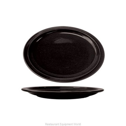 International Tableware CAN-12 -B China Platter