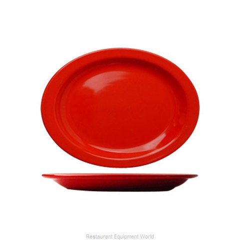 International Tableware CAN-12 -R China Platter