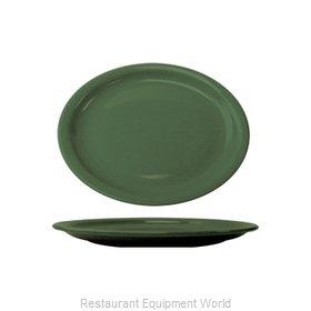 International Tableware CAN-13-G Platter, China