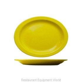 International Tableware CAN-13-Y Platter, China