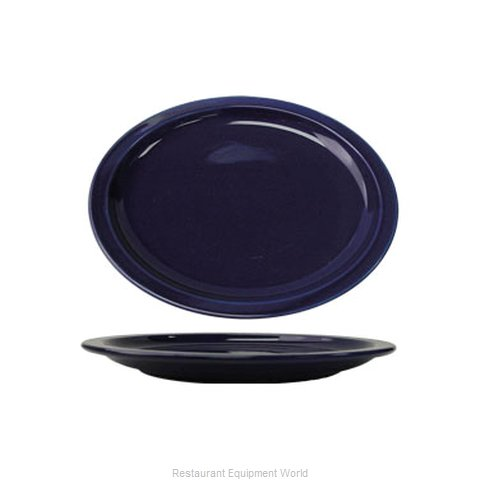 International Tableware CAN-14-CB China Platter