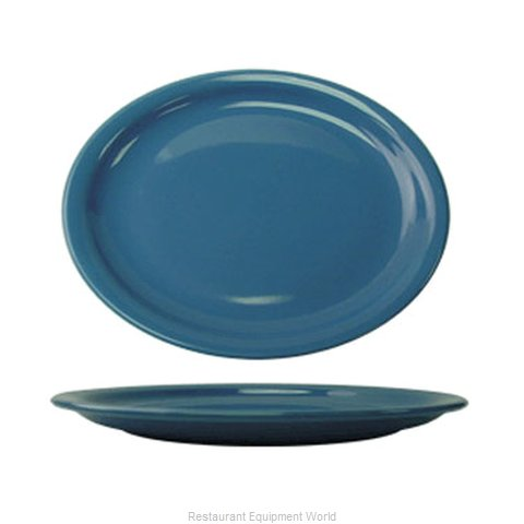 International Tableware CAN-14-LB China Platter