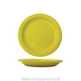 International Tableware CAN-16-Y Plate, China