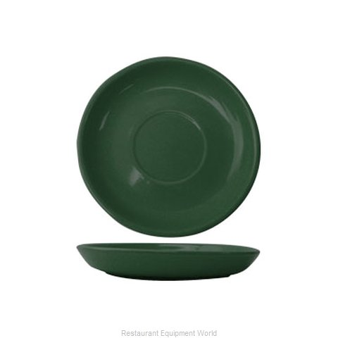 International Tableware CAN-2-G China Saucer