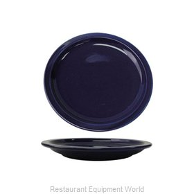International Tableware CAN-6-CB Plate, China