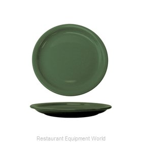 International Tableware CAN-6-G Plate, China