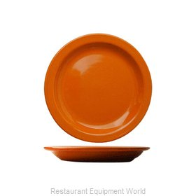 International Tableware CAN-8-O Plate, China