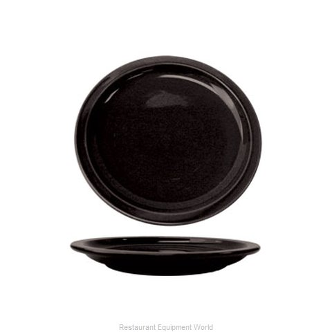 International Tableware CAN-9-B China Plate